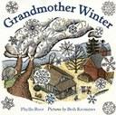 grandmother-winter-cover-thumb.jpg