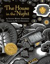 house-in-the-night-cover.jpg