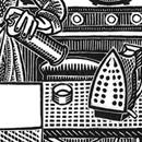The Zen of Ironing